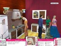 Cкриншот Дом 2: Построй любовь, изображение № 469705 - RAWG