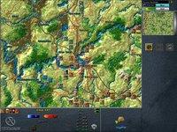Cкриншот Decisive Battles of World War II: Korsun Pocket - Across the Dnepr, изображение № 386479 - RAWG