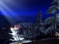 Winter Sports Trilogy Super Pack screenshot, image №203331 - RAWG