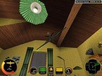 Cкриншот Airfix Dogfighter, изображение № 319749 - RAWG