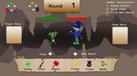 Cкриншот Goblin's Toybox, изображение № 2777158 - RAWG
