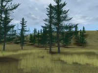 Cкриншот Deer Hunter 2004, изображение № 356743 - RAWG