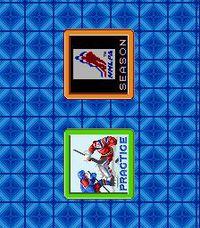 Cкриншот Pro Sport Hockey, изображение № 737307 - RAWG