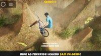 Cкриншот Shred! 2 - Freeride Mountain Biking, изображение № 2101296 - RAWG