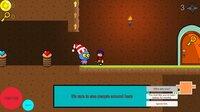 Cкриншот UHero (Hero_Rico) (Hero_Rico), изображение № 2678394 - RAWG