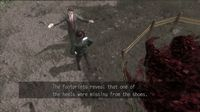 Cкриншот Deadly Premonition: The Director's Cut, изображение № 151521 - RAWG