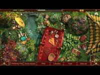Cкриншот Lost Amulets: Four Guardians, изображение № 2482241 - RAWG