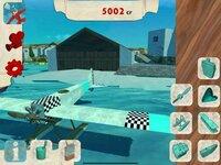 Cкриншот Endless Azure, изображение № 2460019 - RAWG