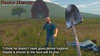 Cкриншот Deadly Harvest, изображение № 619108 - RAWG