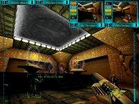 Cкриншот X-COM: Alliance, изображение № 377650 - RAWG