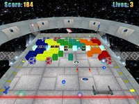 Cкриншот Brixout XP, изображение № 321881 - RAWG