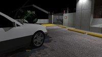 Cкриншот Fix My Car: Zombie Survival Mechanic!, изображение № 2081368 - RAWG