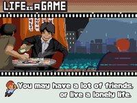 Cкриншот Life is a Game: The life story, изображение № 2165232 - RAWG