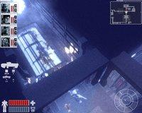 Cкриншот Negative Space, изображение № 407889 - RAWG