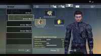 Alpha Protocol screenshot, image №131709 - RAWG