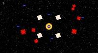 Cкриншот Energy Force G, изображение № 1984838 - RAWG
