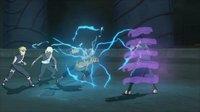 Cкриншот NARUTO SHIPPUDEN: Ultimate Ninja STORM Generations, изображение № 581892 - RAWG