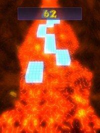 Cкриншот Out of the lava, изображение № 1748051 - RAWG