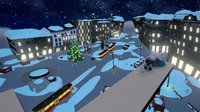 Cкриншот Snowmania, изображение № 711588 - RAWG
