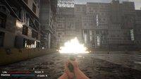 Cкриншот Shooter03: Droid Madness, изображение № 2186461 - RAWG