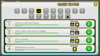Cкриншот Multishop Tycoon Deluxe, изображение № 93463 - RAWG