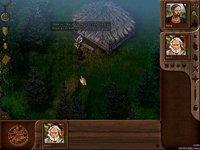 Cкриншот Всеслав-чародей, изображение № 380925 - RAWG