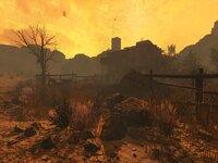 Cкриншот Rebirth: Amnesiα, изображение № 2764333 - RAWG