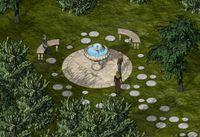 Cкриншот Soon Serenade, изображение № 571642 - RAWG