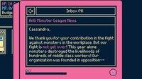 Cкриншот Fortune-499, изображение № 1004554 - RAWG