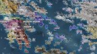 Cкриншот Imperiums: Greek Wars, изображение № 2573378 - RAWG