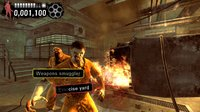 The Typing of The Dead: Overkill screenshot, image №131160 - RAWG
