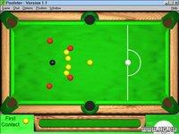 Cкриншот Poolster, изображение № 337026 - RAWG
