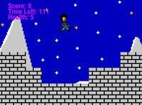 Cкриншот Doctor Oswald: The Quest for the Formula, изображение № 2400860 - RAWG
