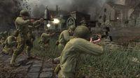 Cкриншот Call of Duty 3, изображение № 487845 - RAWG