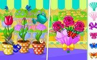 Cкриншот Garden Game for Kids, изображение № 1584189 - RAWG