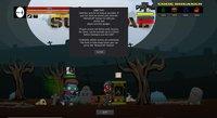 Cкриншот Black Box: Operation Pandora, изображение № 2369340 - RAWG