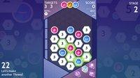 Cкриншот SUMICO - The Numbers Game, изображение № 165325 - RAWG