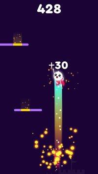 Cкриншот Music Jumper Game, изображение № 1805151 - RAWG