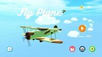Cкриншот Fly Plane, изображение № 2567844 - RAWG