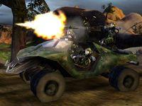 Cкриншот Halo: Combat Evolved, изображение № 348129 - RAWG