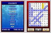 Cкриншот OK! Puzzle Stars, изображение № 559466 - RAWG