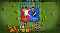 Cкриншот Stratego Multiplayer, изображение № 715932 - RAWG