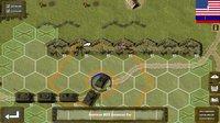 Tank Battle: 1945 screenshot, image №98385 - RAWG