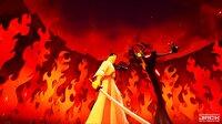 Cкриншот Samurai Jack: Battle Through Time, изображение № 2414080 - RAWG