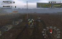 Cкриншот Мотокросс по бездорожью, изображение № 206992 - RAWG