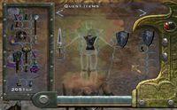 Cкриншот Крестоносцы меча и магии, изображение № 218172 - RAWG