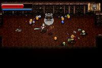 Cкриншот Wayward Souls, изображение № 619282 - RAWG