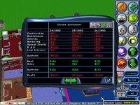 Cкриншот Mall Tycoon, изображение № 299360 - RAWG
