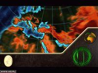 Cкриншот Command & Conquer: Tiberian Sun, изображение № 300602 - RAWG