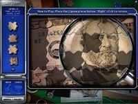 Cкриншот Mystery P.I.: The Vegas Heist, изображение № 508620 - RAWG